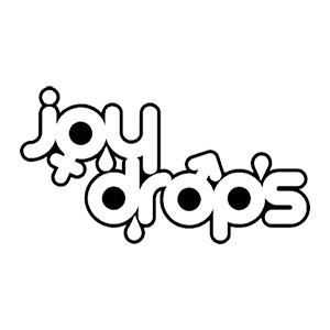 joydrops logo