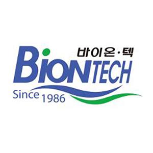 Biontech logo