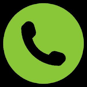 contact icon phone tường thành việt
